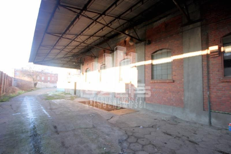Lokal użytkowy na sprzedaż Pelplin, Mickiewicza  2100m2 Foto 5