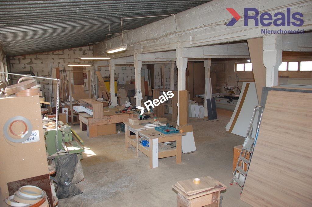 Lokal użytkowy na sprzedaż Bydgoszcz  230m2 Foto 9