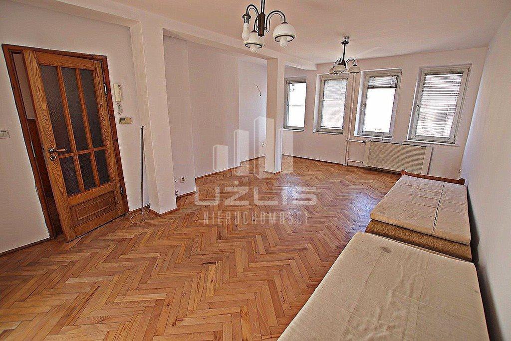 Dom na wynajem Starogard Gdański, Krótka  147m2 Foto 9