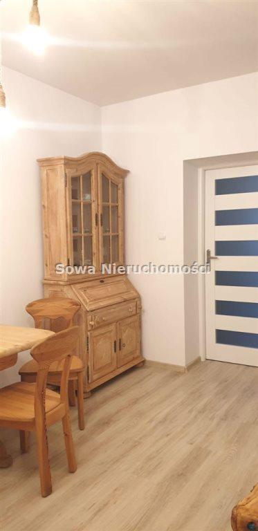 Mieszkanie czteropokojowe  na sprzedaż Świdnica, Centrum  100m2 Foto 9