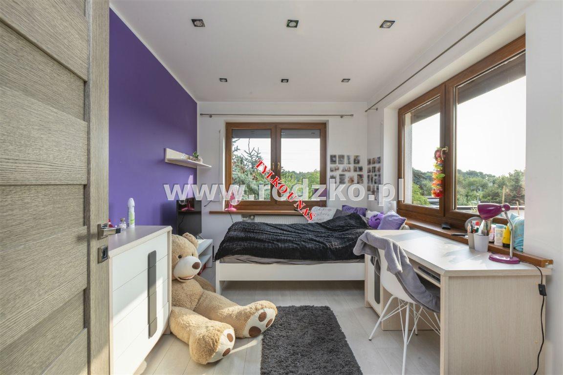 Dom na sprzedaż Bydgoszcz, Szwederowo  300m2 Foto 3