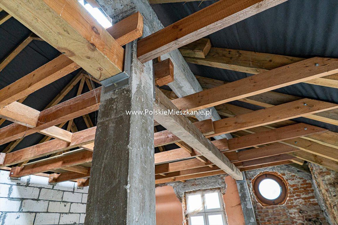 Mieszkanie dwupokojowe na sprzedaż Przemyśl, 3 Maja  90m2 Foto 5