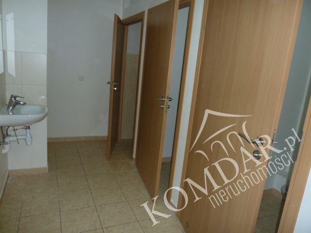 Dom na wynajem Warszawa, Ochota, Rakowiec, Krakowiaków  1200m2 Foto 8