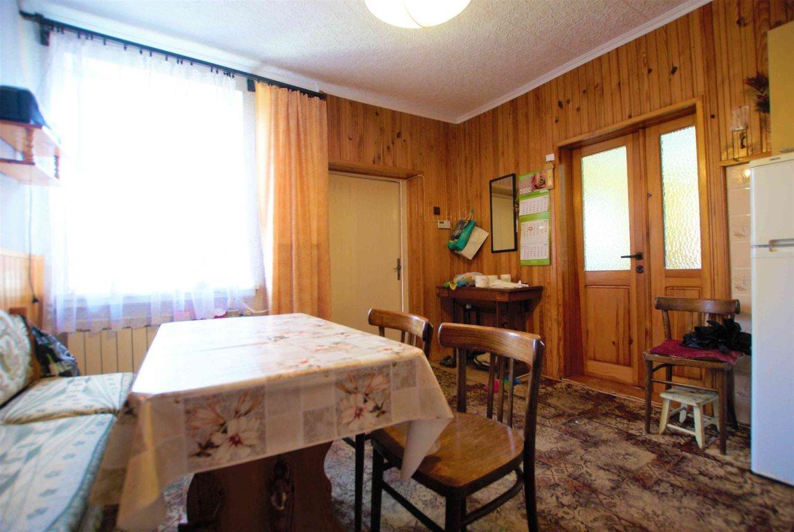 Dom na sprzedaż Kielce, Ostra Górka  75m2 Foto 9