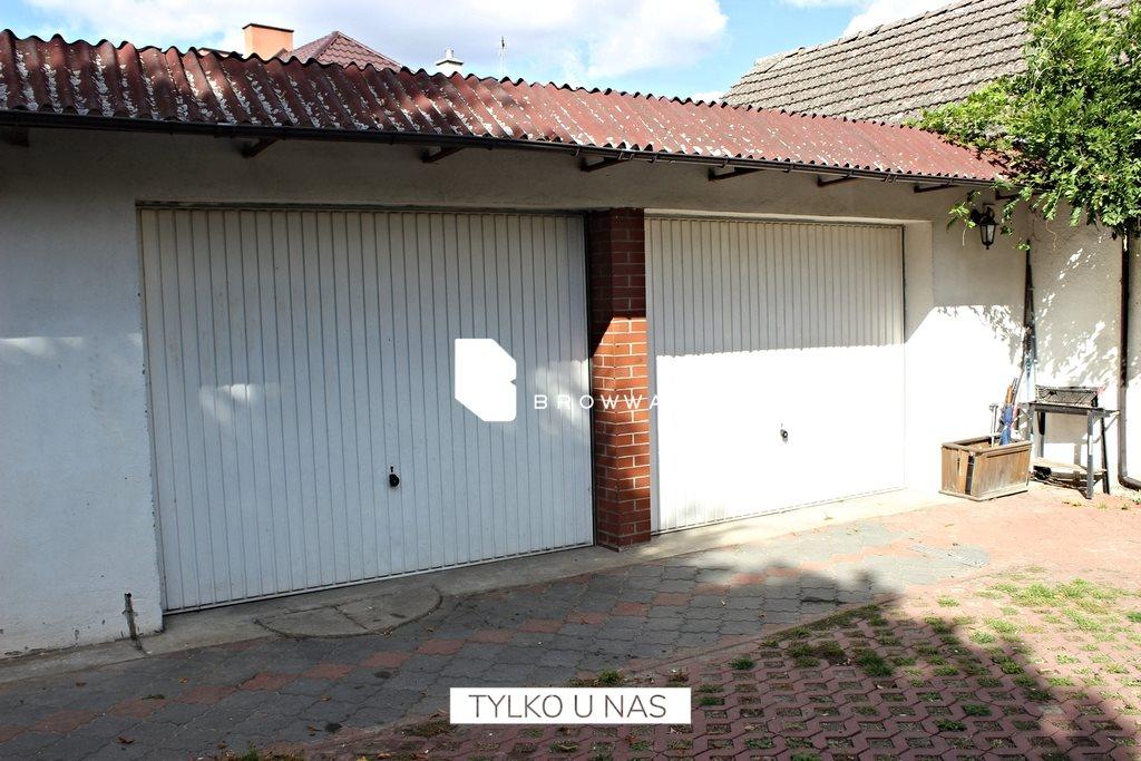 Dom na sprzedaż Mieczewo  205m2 Foto 5