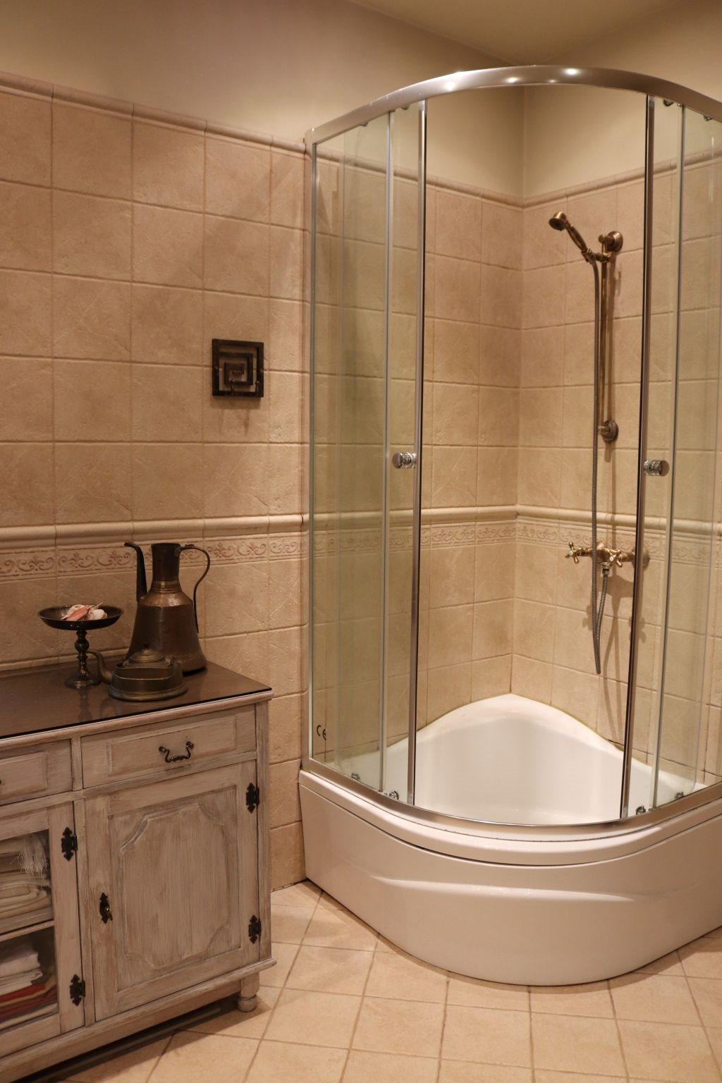 Dom na sprzedaż Borówiec  244m2 Foto 13