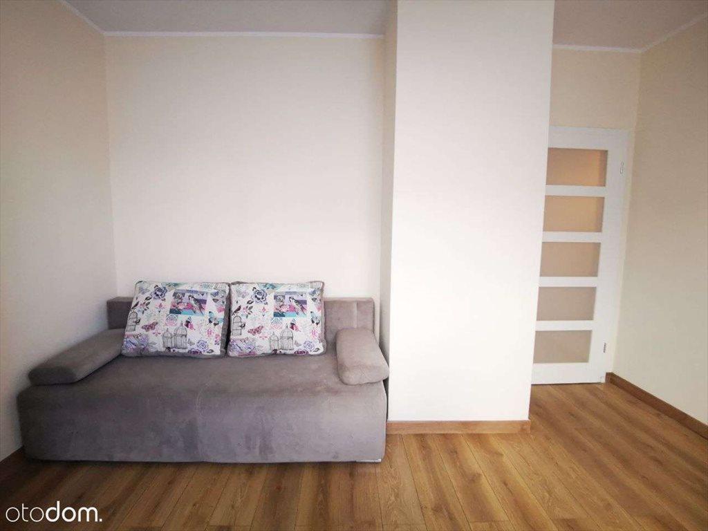 Mieszkanie trzypokojowe na wynajem Toruń, Jakubskie Przedmieście, Stanisława Żółkiewskiego  61m2 Foto 12