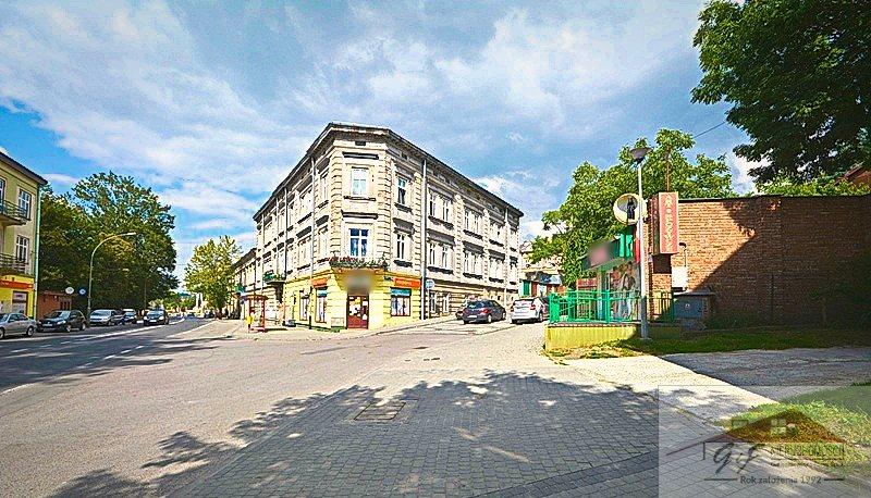 Lokal użytkowy na sprzedaż Przemyśl, Fryderyka Chopina  53m2 Foto 8