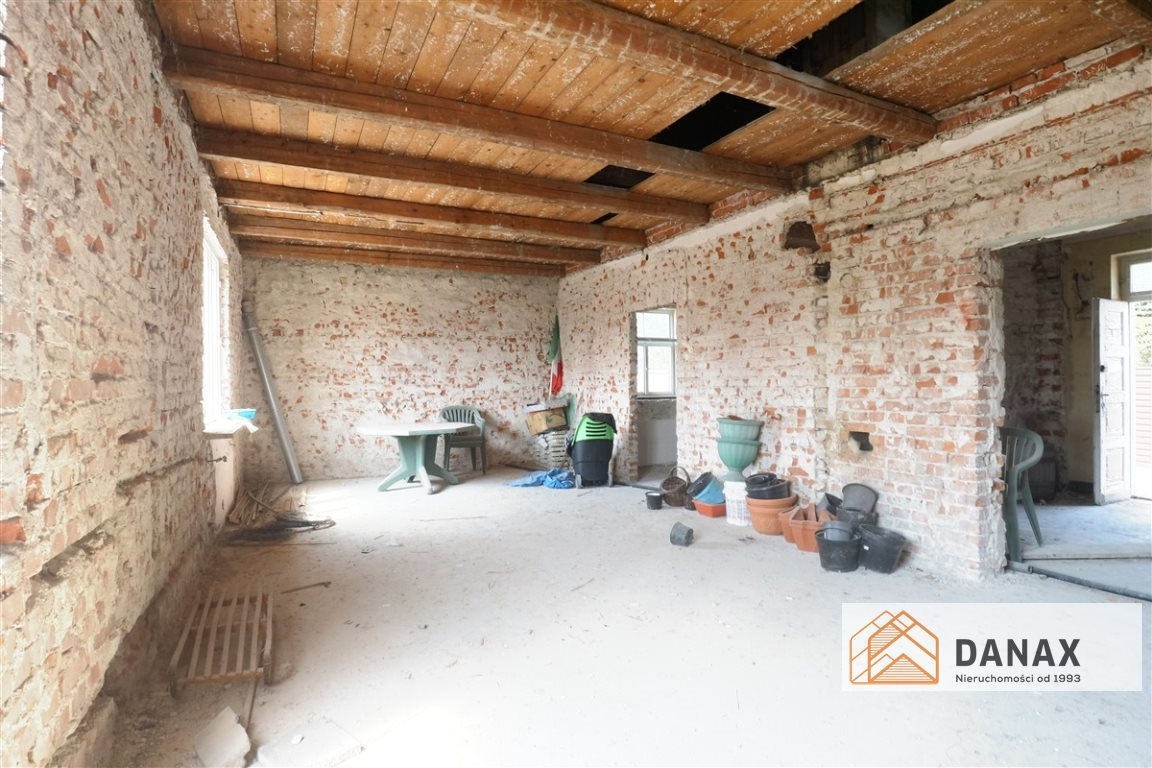 Dom na wynajem Węgrzce, Warszawska  100m2 Foto 5