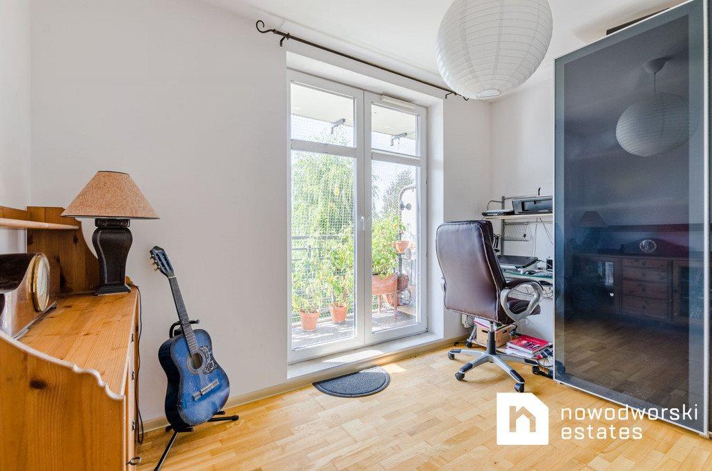 Mieszkanie trzypokojowe na sprzedaż Tczew, Jana Brzechwy  70m2 Foto 9