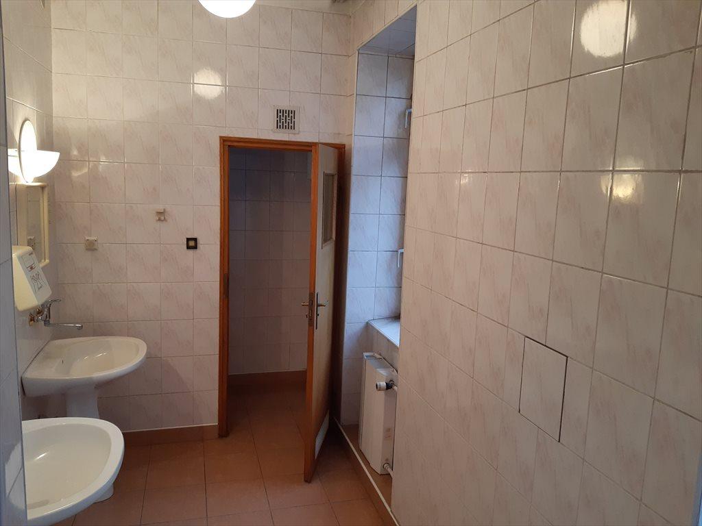 Lokal użytkowy na sprzedaż Wołomin, Warszawska 7  223m2 Foto 6