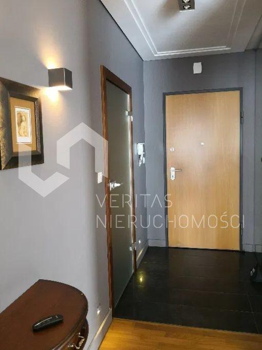Mieszkanie dwupokojowe na wynajem Katowice, Ligota, Piotrowicka  60m2 Foto 7