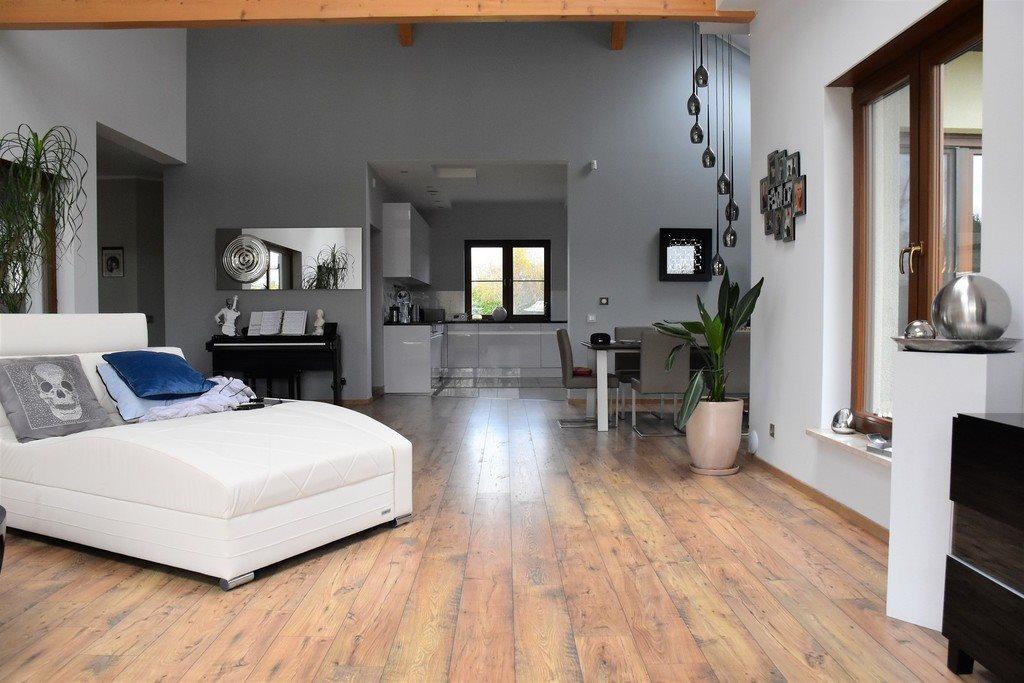 Dom na sprzedaż Sianów  350m2 Foto 10