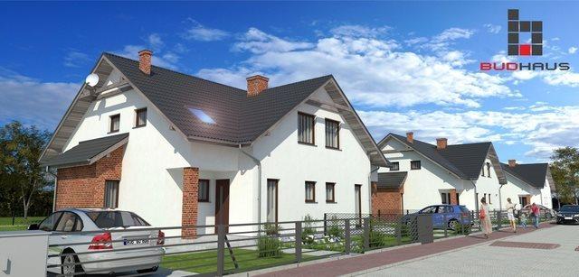 Dom na sprzedaż Psarskie  122m2 Foto 2