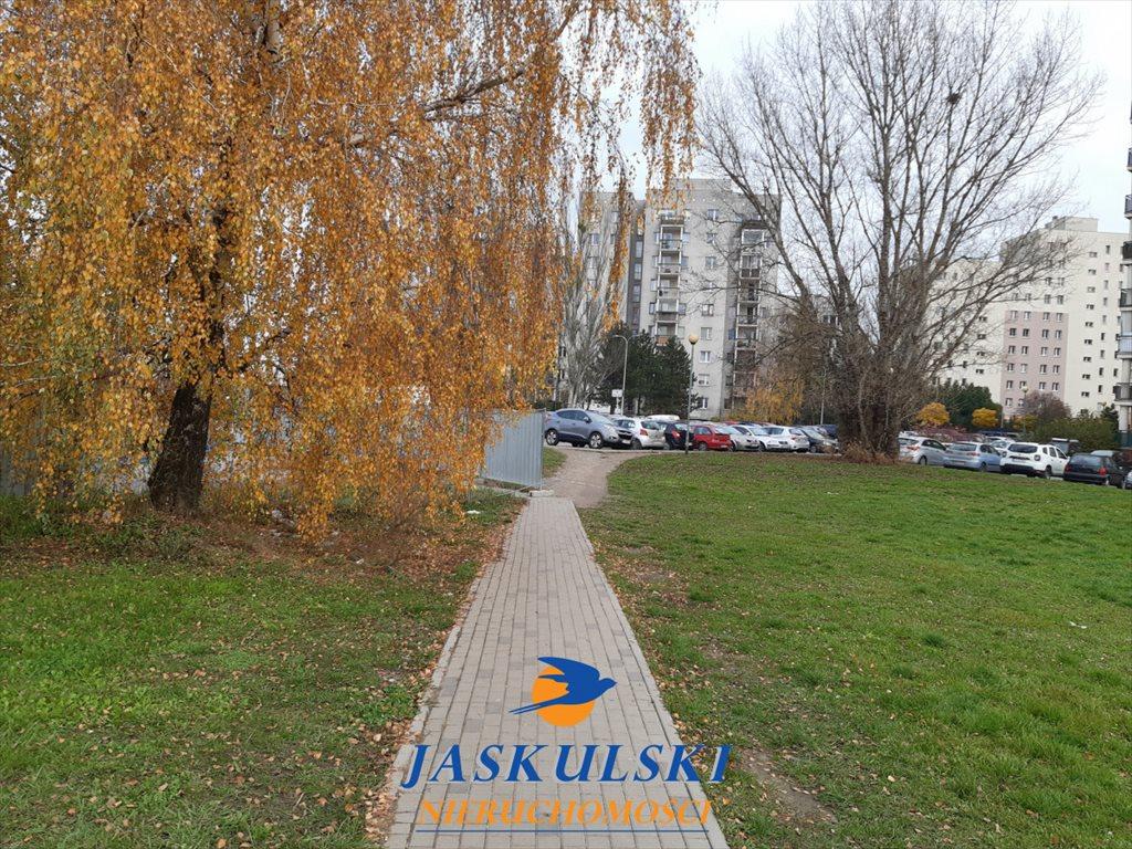 Mieszkanie dwupokojowe na sprzedaż Warszawa, Ursynów Natolin  50m2 Foto 1