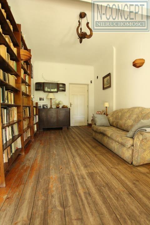 Dom na sprzedaż Podkowa Leśna  220m2 Foto 6