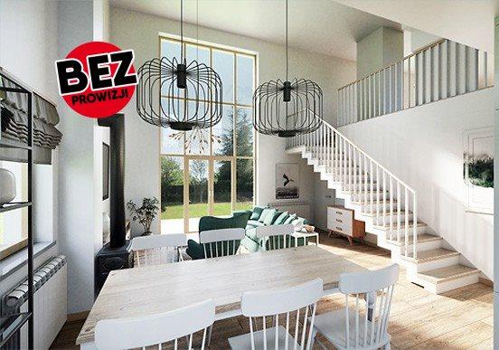 Dom na sprzedaż Gdańsk  152m2 Foto 1