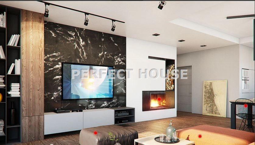 Dom na sprzedaż Lusówko  228m2 Foto 6