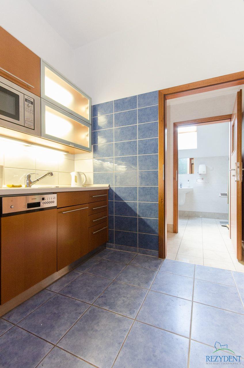 Dom na wynajem Chorzów, Klimzowiec, Juliana Grządziela  356m2 Foto 10
