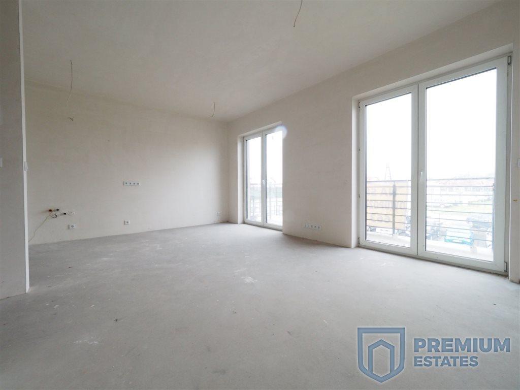 Mieszkanie czteropokojowe  na sprzedaż Kraków, Dębniki, Sidzina  92m2 Foto 3