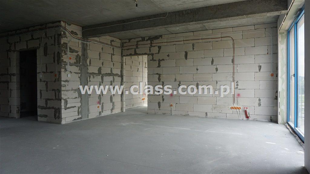 Mieszkanie trzypokojowe na sprzedaż Bydgoszcz, Bartodzieje  82m2 Foto 3