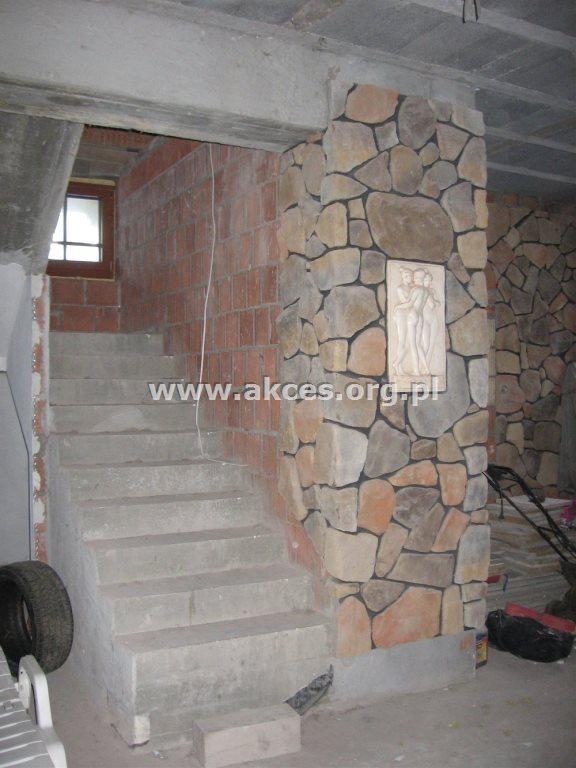 Dom na sprzedaż Piaseczno, Zalesie Dolne  400m2 Foto 5