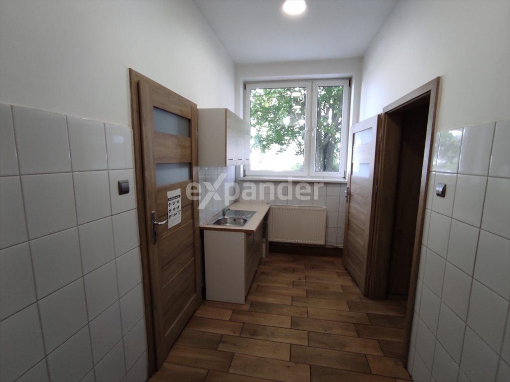 Lokal użytkowy na wynajem Bydgoszcz, Osowa Góra, Niklowa  200m2 Foto 4