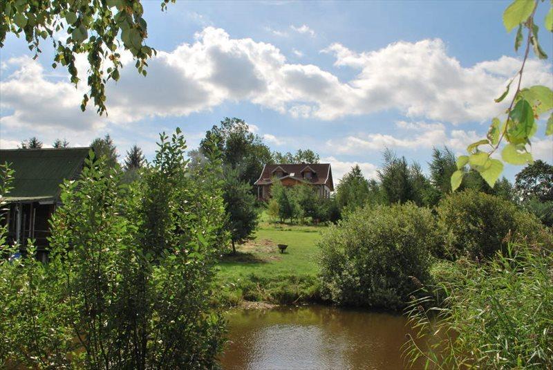 Dom na sprzedaż Pieczonki  286m2 Foto 7