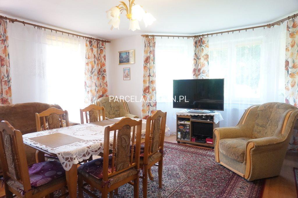 Dom na sprzedaż Łęczna  203m2 Foto 6