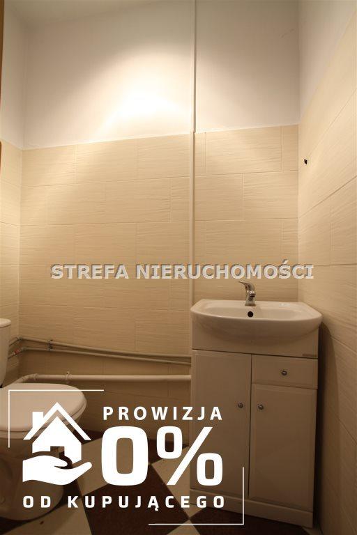 Lokal użytkowy na sprzedaż Tomaszów Mazowiecki  48m2 Foto 4