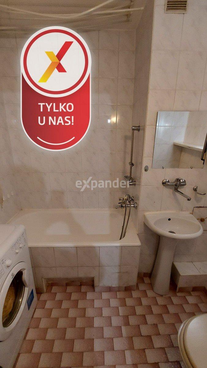 Mieszkanie dwupokojowe na sprzedaż Toruń, Rubinkowo, Filomatów Pomorskich  32m2 Foto 2