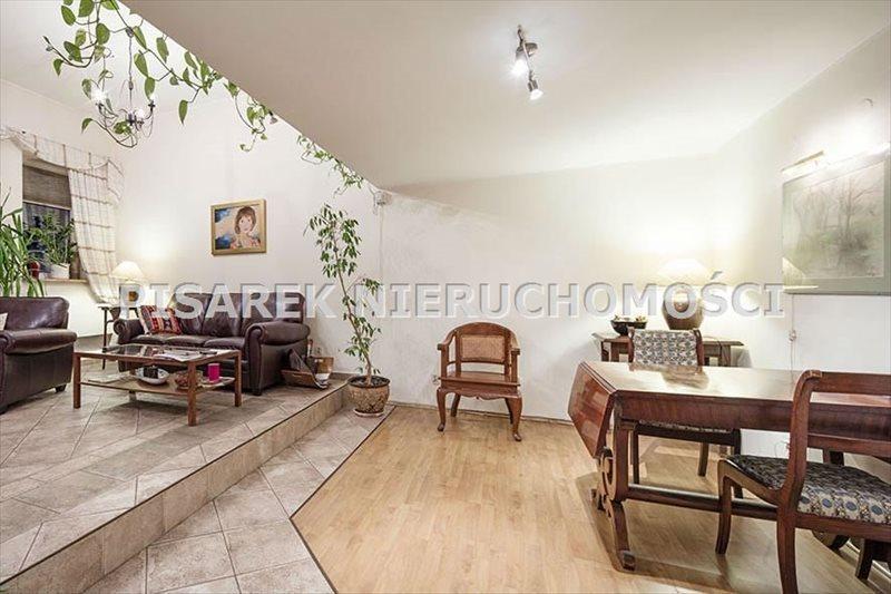 Dom na sprzedaż Warszawa, Żoliborz, Marymont, Marii Kazimiery  265m2 Foto 3