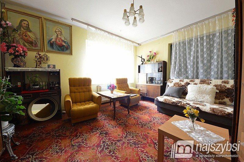 Dom na sprzedaż Gdańsk, Wrzeszcz  200m2 Foto 8