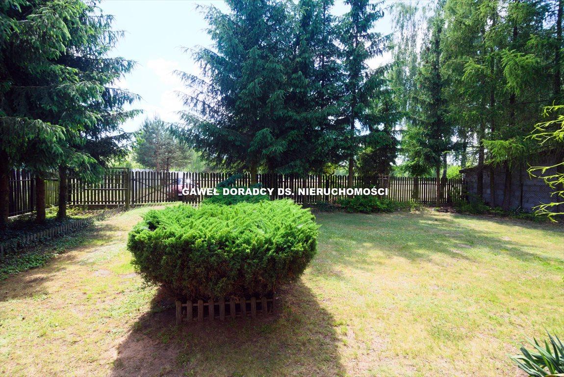 Dom na sprzedaż Karolew  36m2 Foto 3