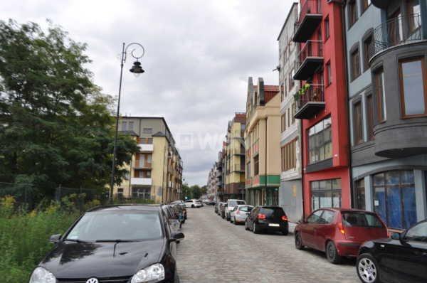 Dom na sprzedaż Głogów, Stare Miasto, Długa  439m2 Foto 7