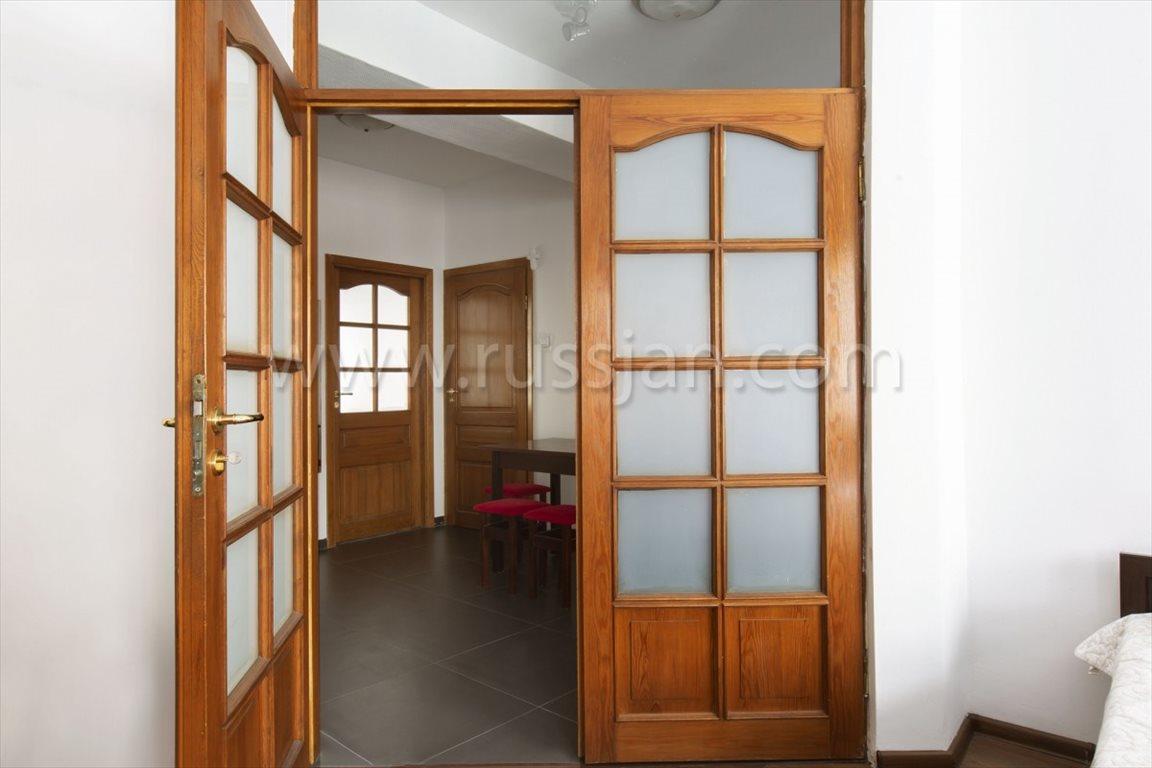 Mieszkanie trzypokojowe na sprzedaż Gdańsk, Śródmieście, Długa  63m2 Foto 5