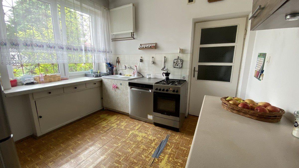 Dom na sprzedaż Warszawa, Praga-Południe Gocławek  210m2 Foto 8