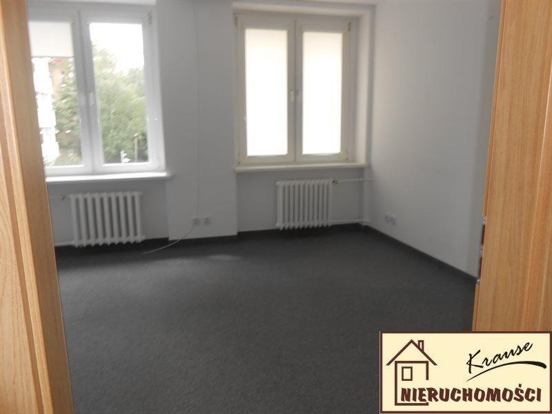 Lokal użytkowy na wynajem Poznań, Grunwald, CENTRUM  15m2 Foto 6