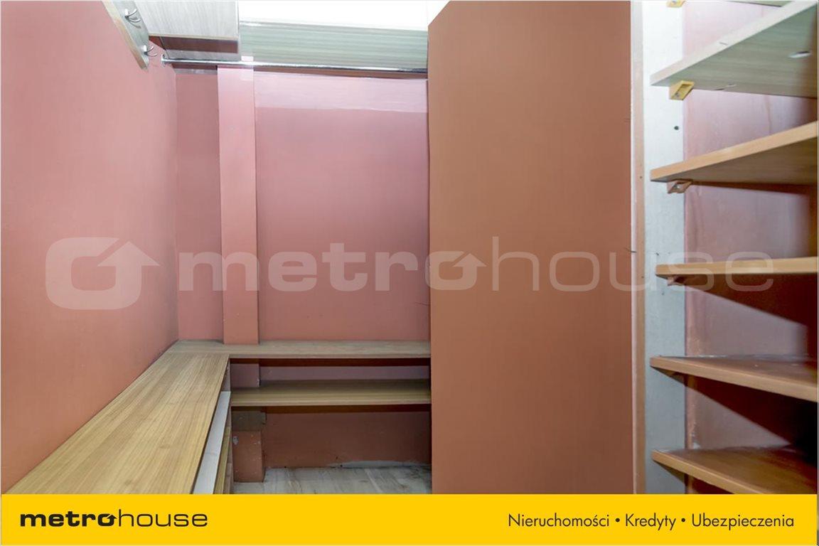 Mieszkanie trzypokojowe na sprzedaż Olsztyn, Centrum  76m2 Foto 9
