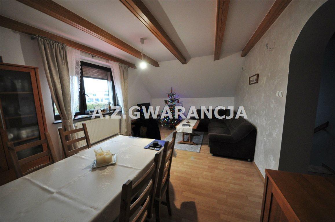 Dom na sprzedaż Opole, Zaodrze  120m2 Foto 2