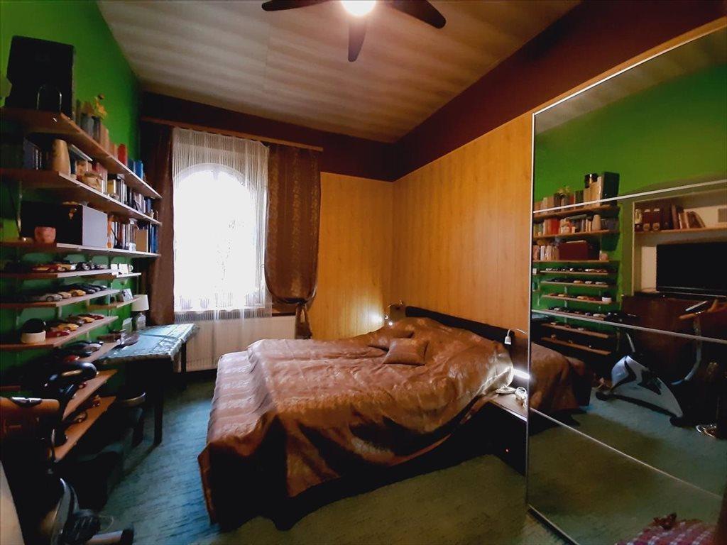 Mieszkanie dwupokojowe na sprzedaż Bytom, Śródmieście, Żeromskiego  86m2 Foto 12