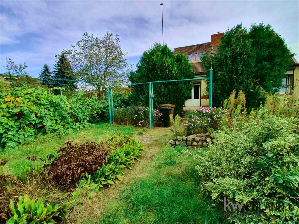 Dom na sprzedaż Rosnówko, Podgórna  110m2 Foto 7