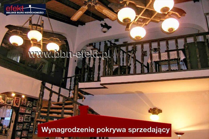 Dom na sprzedaż Bielsko-Biała, Aleksandrowice  350m2 Foto 11