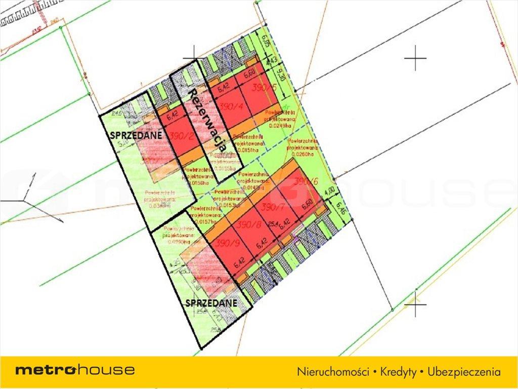 Dom na sprzedaż Malbork, Malbork  92m2 Foto 7