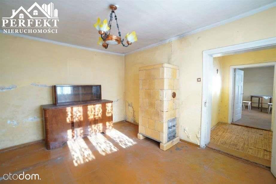 Dom na sprzedaż Inowrocław  50m2 Foto 8