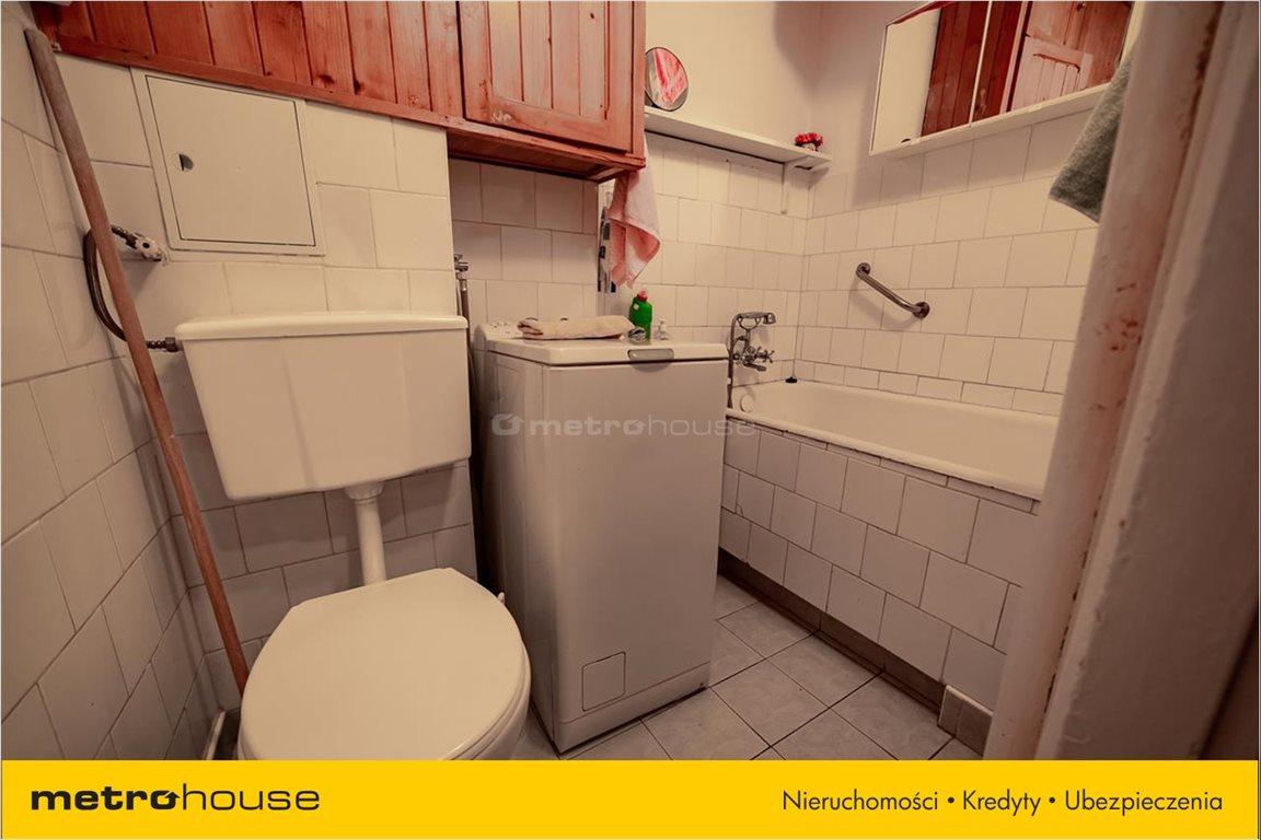 Mieszkanie dwupokojowe na sprzedaż Radom, Radom, Bolesława Chrobrego  35m2 Foto 8