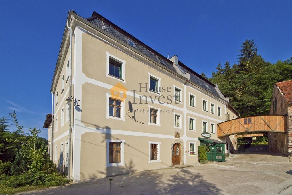Lokal użytkowy na sprzedaż Sędziszowa  1571m2 Foto 12