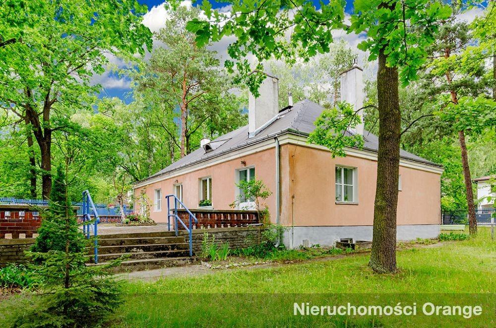 Lokal użytkowy na sprzedaż Warszawa  2343m2 Foto 7