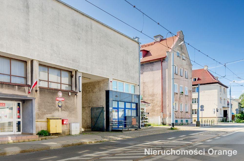 Lokal użytkowy na sprzedaż Gdańsk  794m2 Foto 7