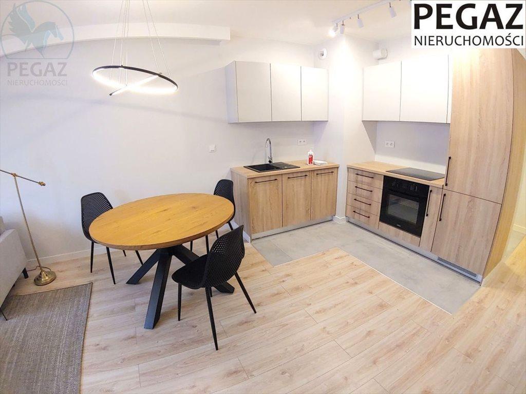 Mieszkanie czteropokojowe  na sprzedaż Poznań, Grunwald, Marcelin, Marcelin  85m2 Foto 4